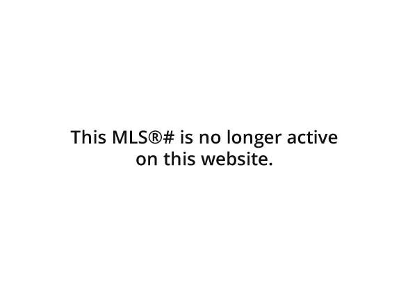 Street information unavailable ,  W4280631, Toronto,  for sale, , Ashton  Ekbatani, RE/MAX Realty Specialists Inc., Brokerage *