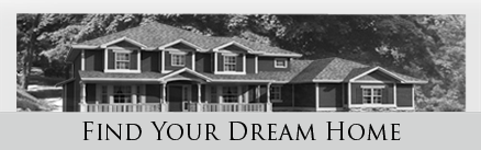 Find Your Dream Home, Ashton  Ekbatani REALTOR